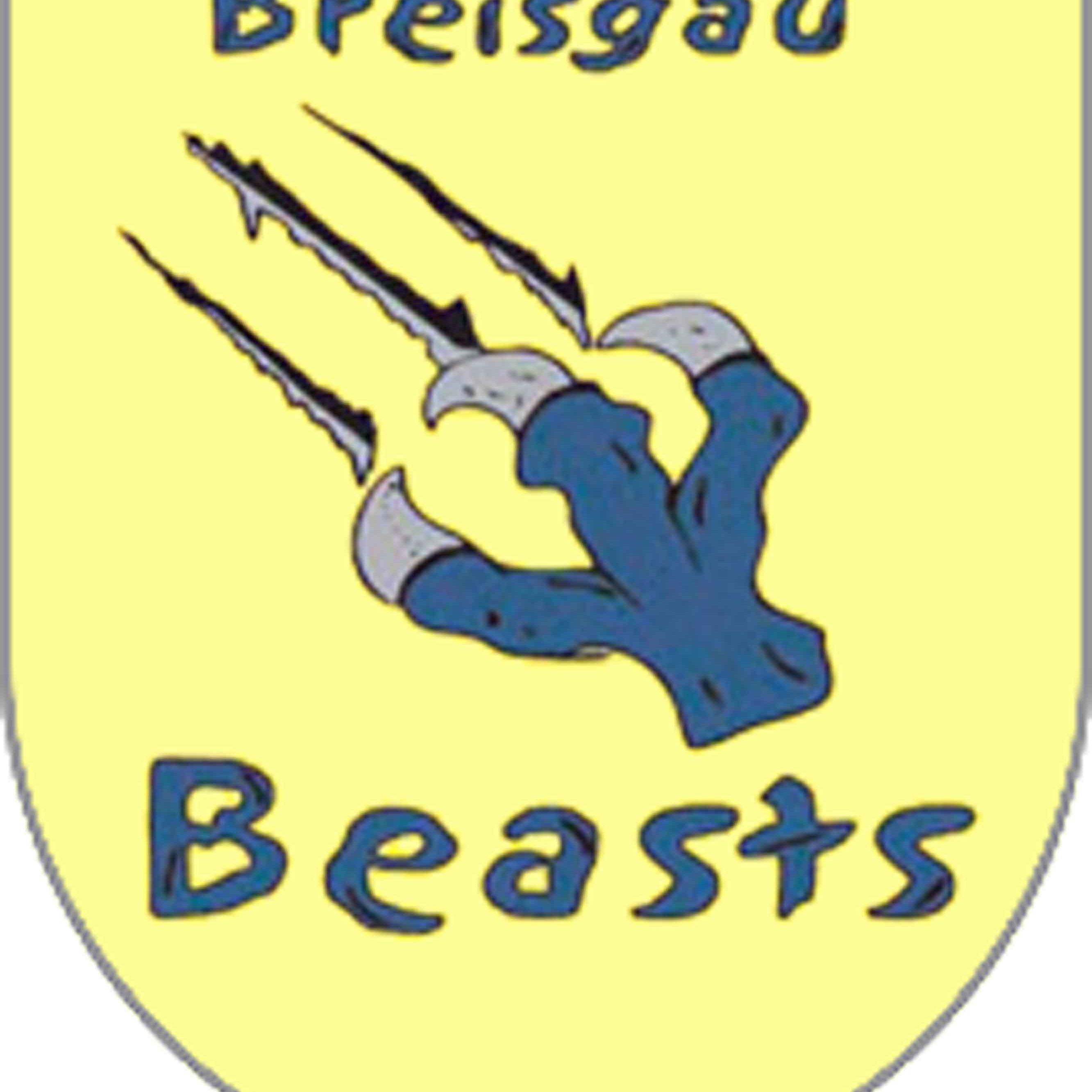logo_platzhalter