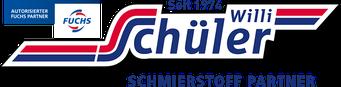Schüler GmbH